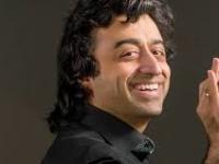Konzert des Georgischen Kammerorchesters Ingolstadt