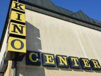 Aktuelles Programm im Kino-Center Selb