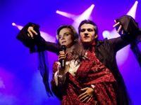 """""""Musicals in Concert"""" mit neuer Show"""