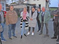 Mühlbacher Löschwassersituation ist mangelhaft