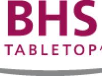 BHS tabletop bereitet verschmelzungsrechtlichen Squeeze-out vor
