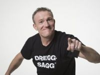 "Der ""Dreggsagg"" kommt ins Rosenthal-Theater"