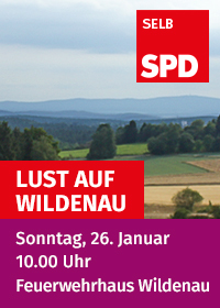 spd selb wahl2020 banner2