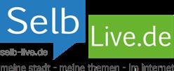 selb-live.de  Selb - meine Stadt-meine Themen